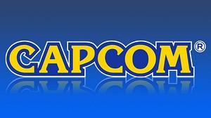 Capcom извинились перед фанатами Resident Evil Capcom10