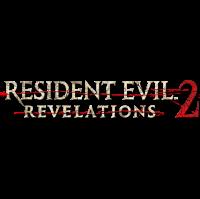 Обзор и обсуждение Resident Evil: Revelations 2 Small_10