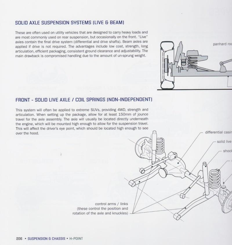 [bank] livres pour apprendre le dessin - Page 2 115