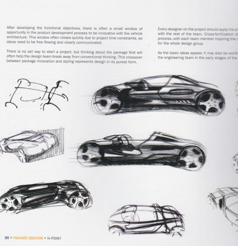 [bank] livres pour apprendre le dessin - Page 2 412