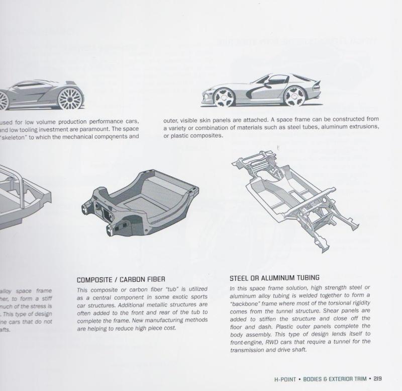 [bank] livres pour apprendre le dessin - Page 2 512