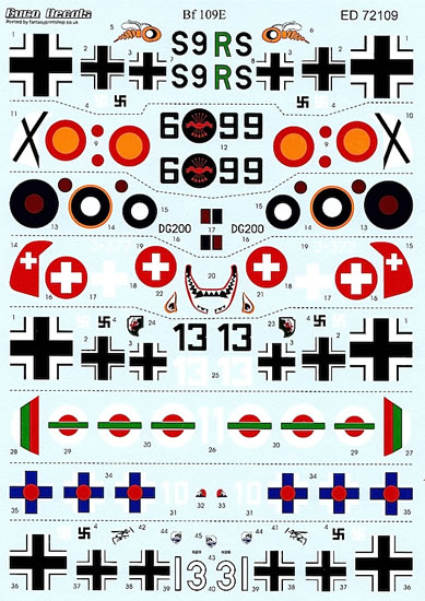 Decals Suisse Decal_10
