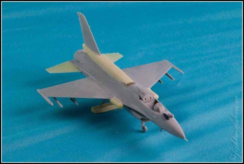 F-16 Stories Img_5910