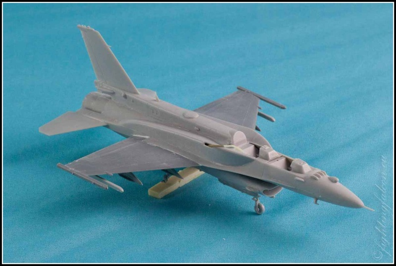 F-16 Stories Img_5911