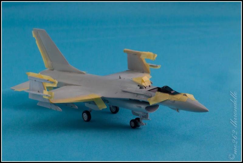F-16 Stories Img_6510