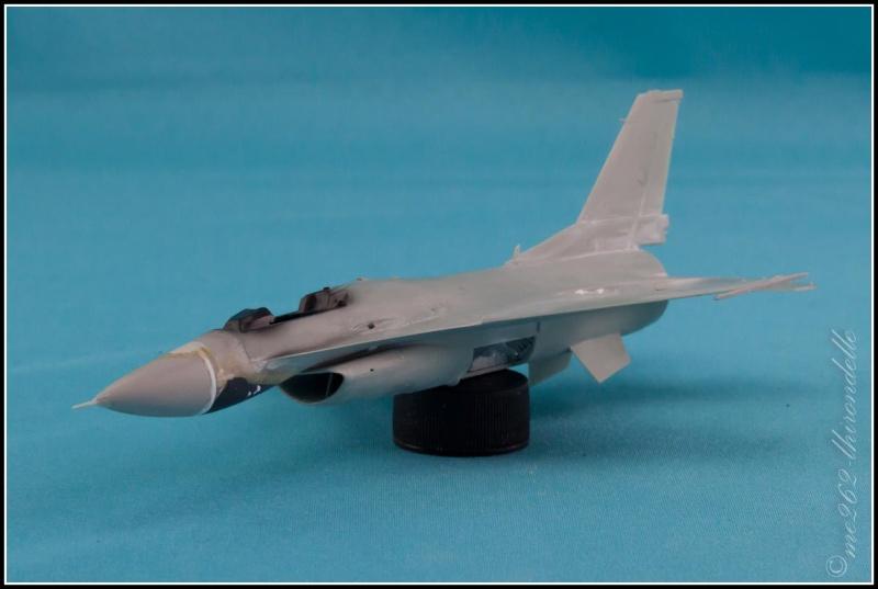 F-16 Stories Img_6511