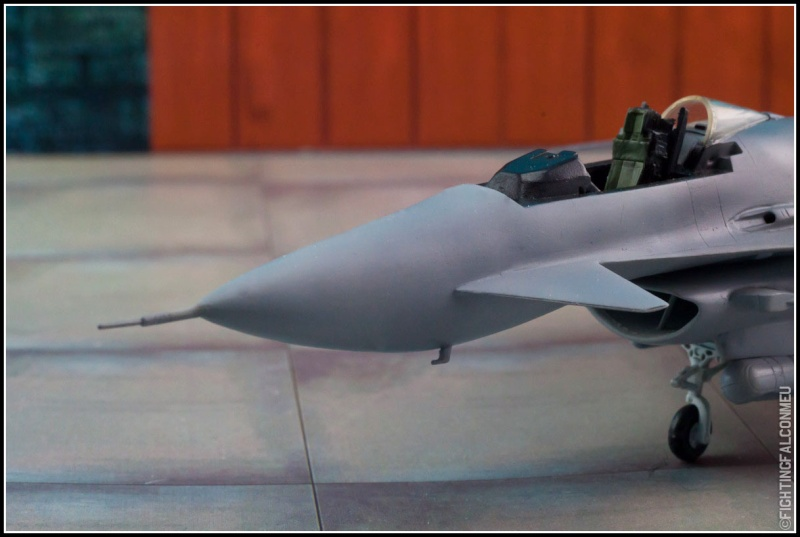 F-16 Stories Img_6710