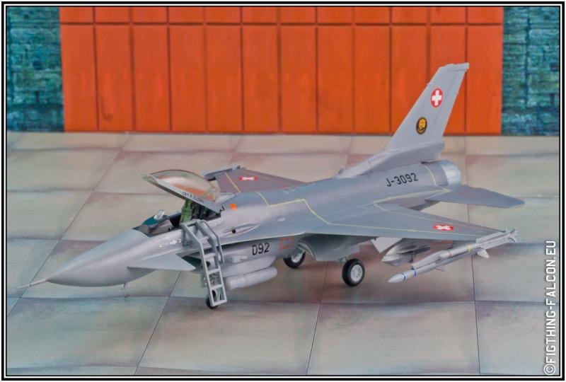 F-16 Stories Img_6712