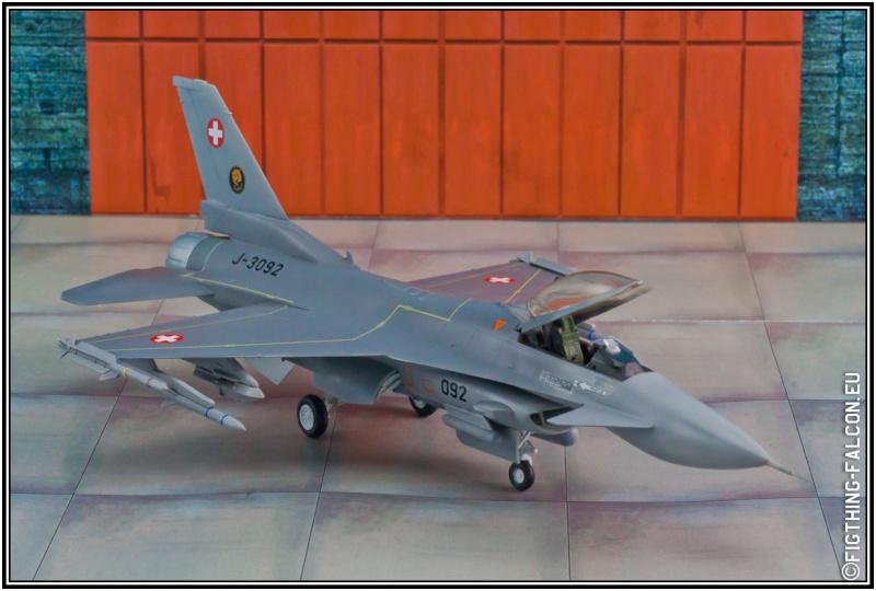 F-16 Stories Img_6713