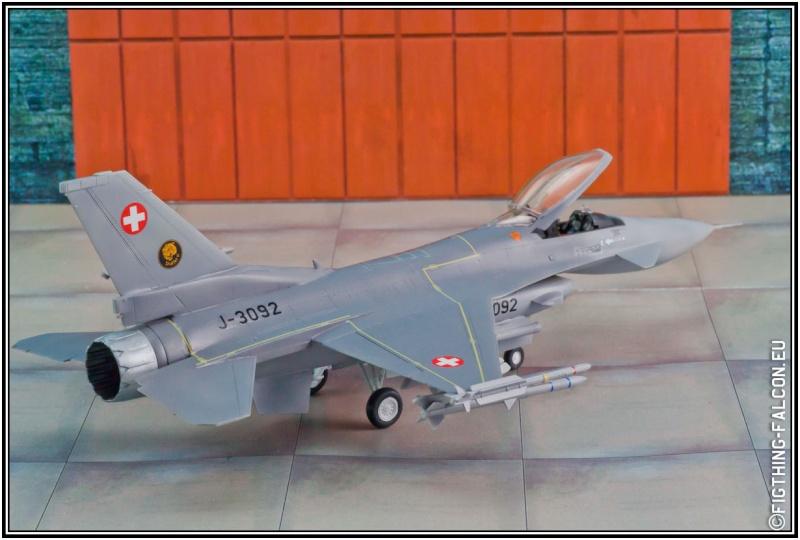 F-16 Stories Img_6714