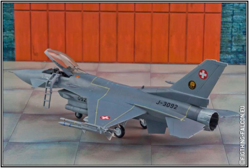 F-16 Stories Img_6715