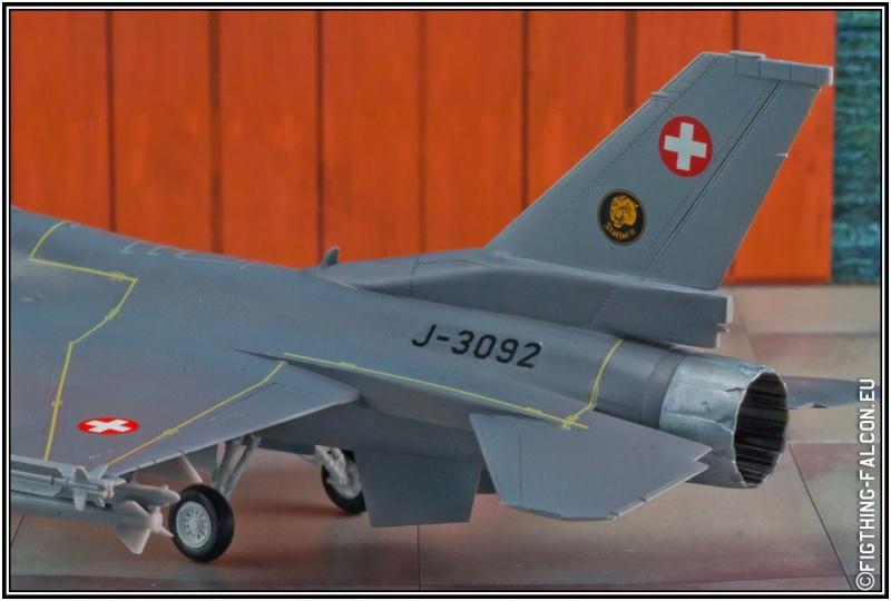F-16 Stories Img_6716