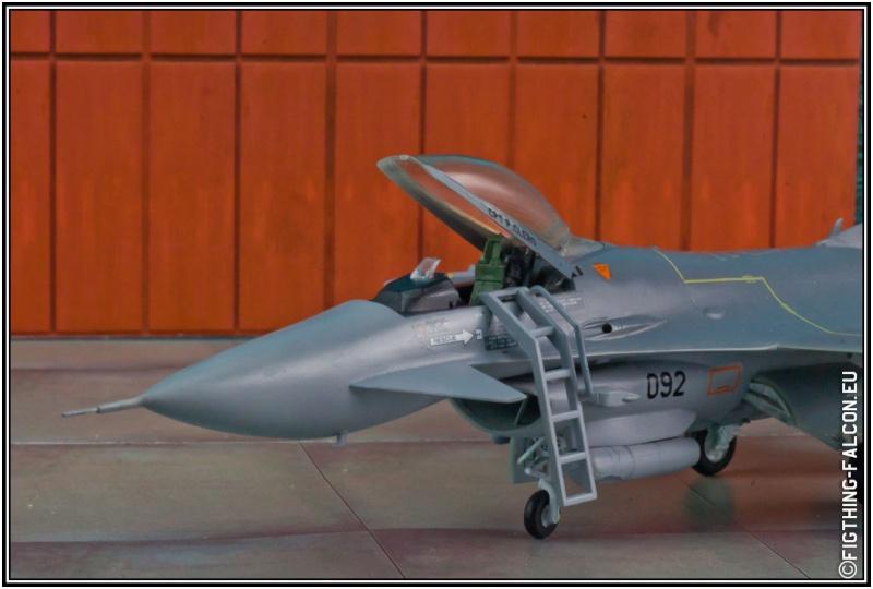 F-16 Stories Img_6718