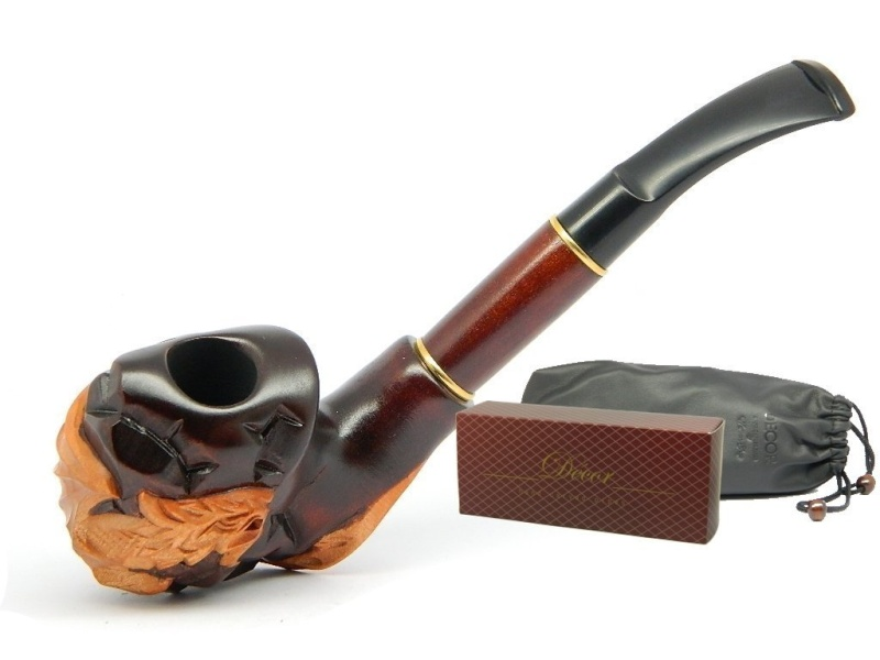Pipe Dragon.... 61y8h510