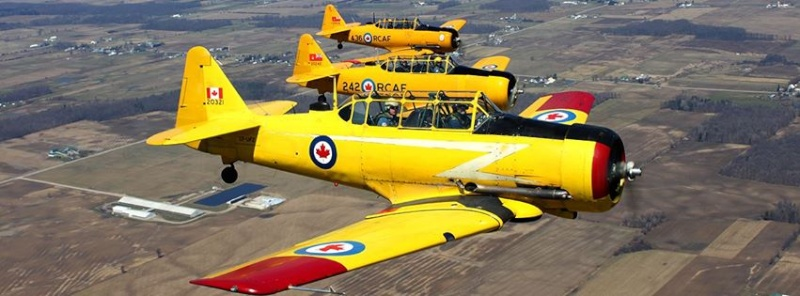Testors P-38 - $217.50 Wow 88205410