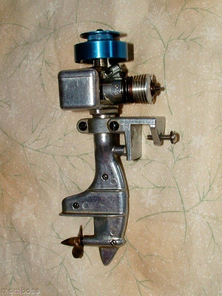 Atwood Inboard 051 1954 Atwood11