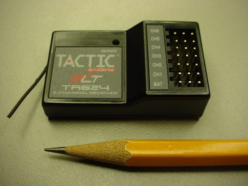 RC battery cycler Dsc02320