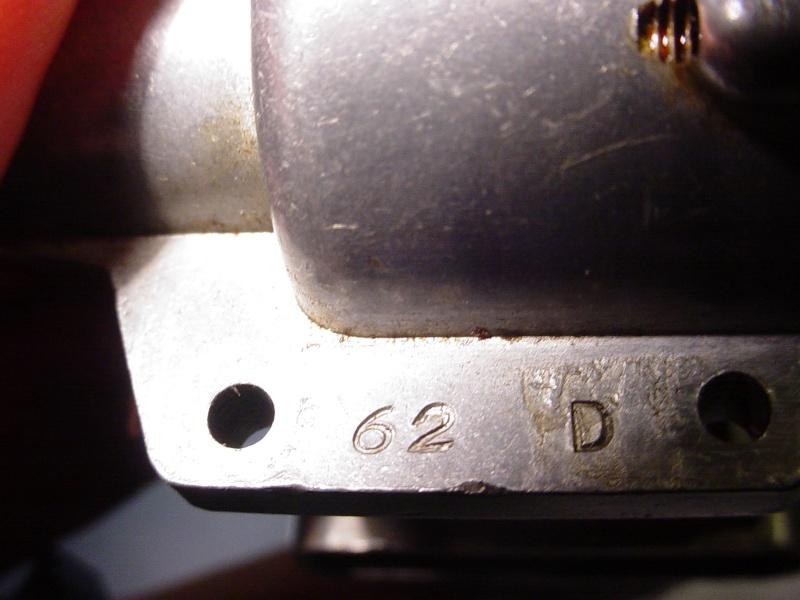 OS Max III .29 steel-fin  Dsc02447