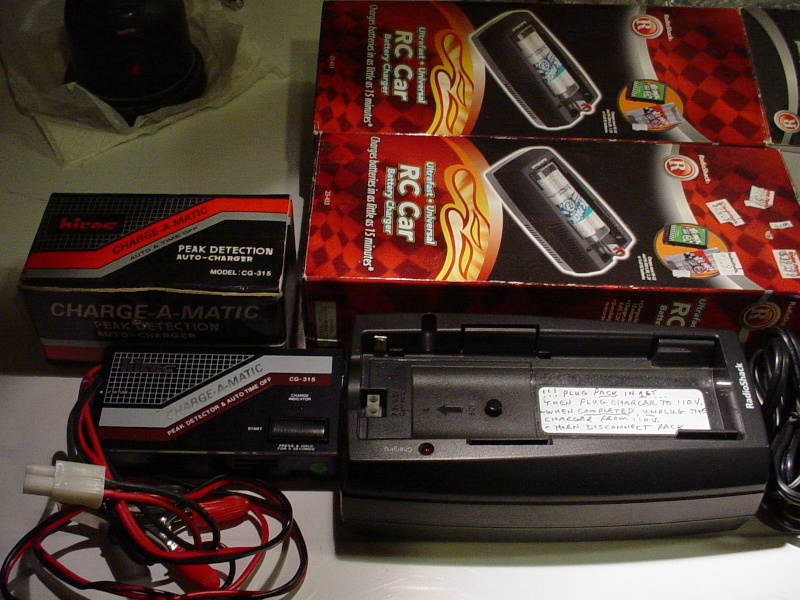 RC battery cycler Dsc02454