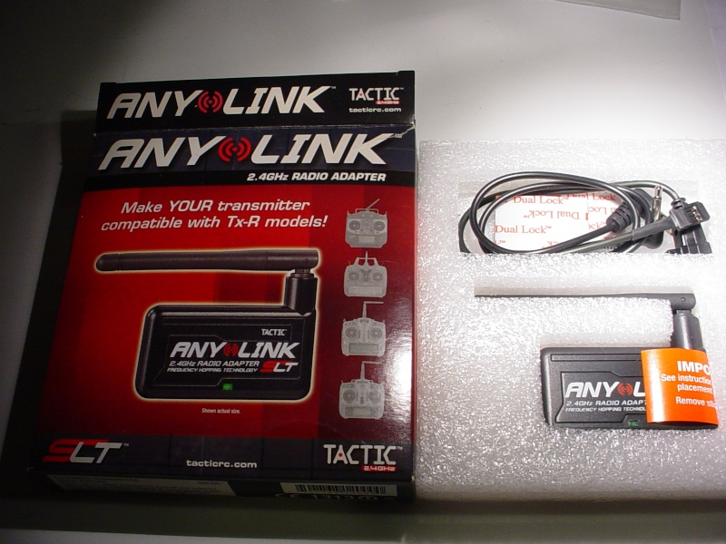 RC battery cycler Dsc02455