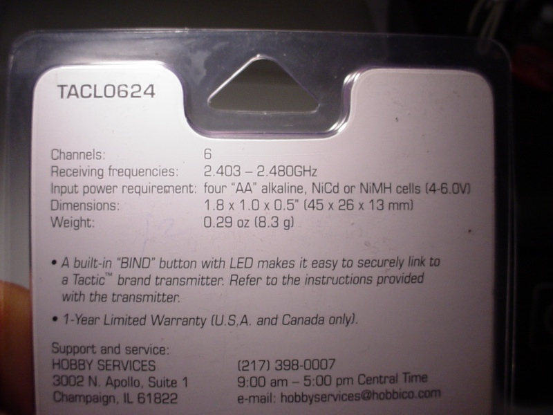 RC battery cycler Dsc02456