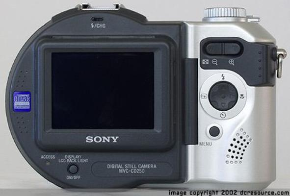 **VOTE-ON-THE-NEXT-COX-ENGINE-OF-THE-MONTH** (January 2015) - Page 2 Sony-m11