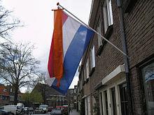 Petites choses sur Utrecht et plus largement les Pays-bas 220px-10