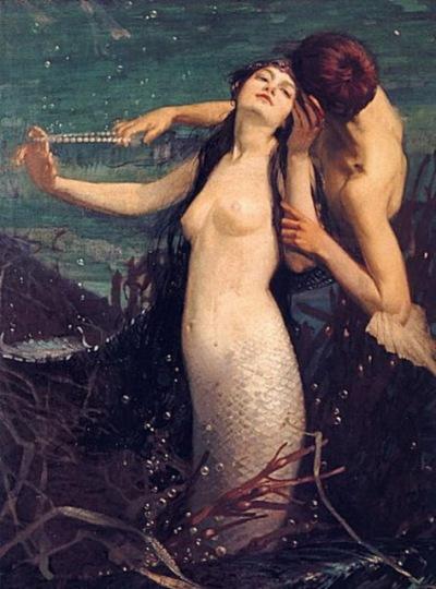 Le baiser dans l'Art - Page 12 39432310