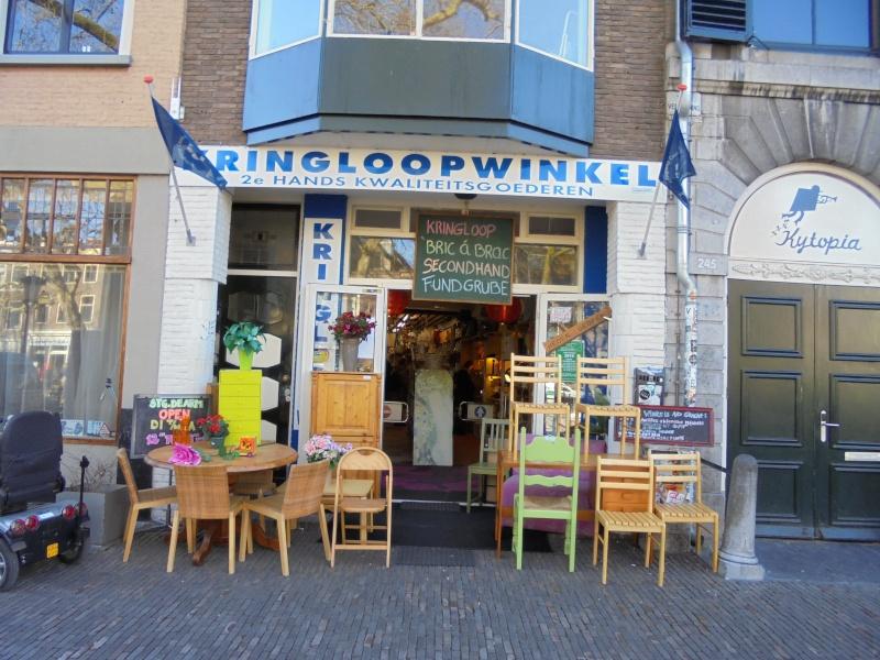 Petites choses sur Utrecht et plus largement les Pays-bas - Page 3 Dsc00110