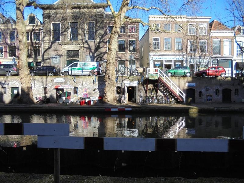 Petites choses sur Utrecht et plus largement les Pays-bas - Page 3 Dsc00111