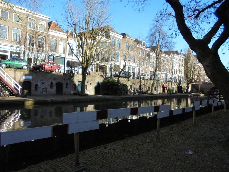 Petites choses sur Utrecht et plus largement les Pays-bas - Page 3 Dsc00112