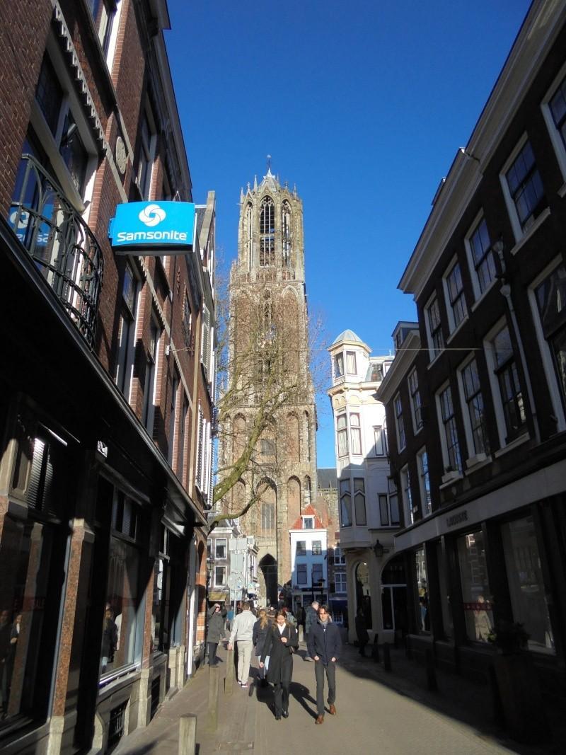 Petites choses sur Utrecht et plus largement les Pays-bas - Page 3 Dsc00114