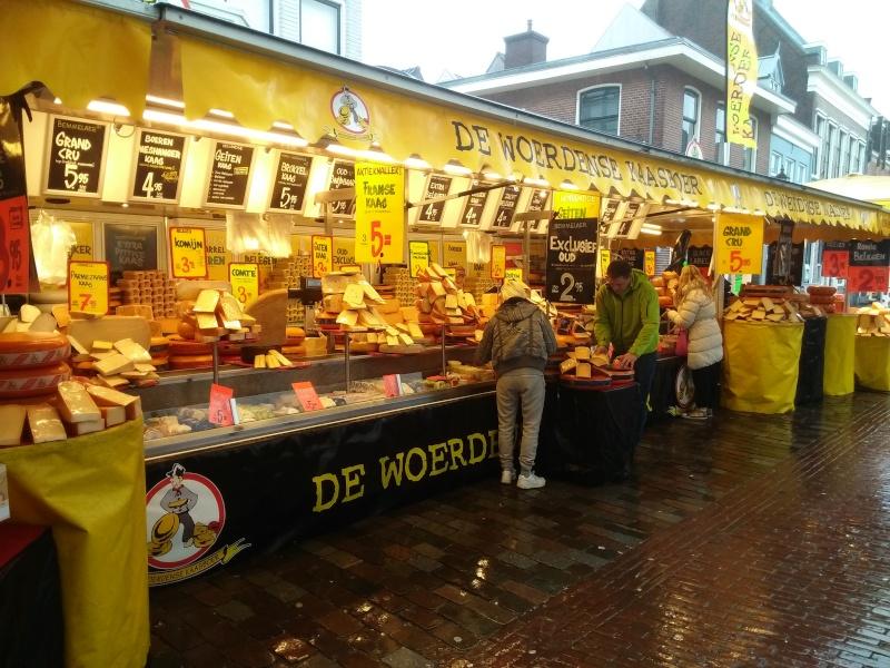 Petites choses sur Utrecht et plus largement les Pays-bas Img_2010