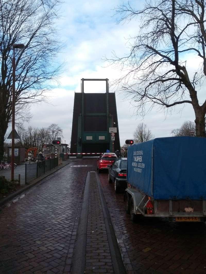Petites choses sur Utrecht et plus largement les Pays-bas Img_2012
