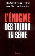 -  Repérages Essais - Page 3 Lynigm10