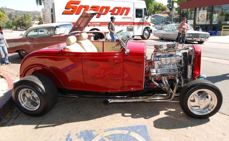 Chevy impala 59 custom Dsc_0110