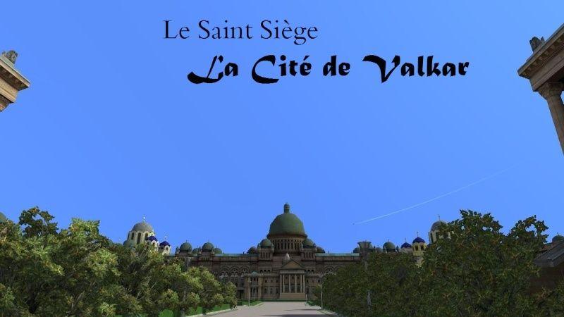Eglise Capkrassienne  Cxl_sc10