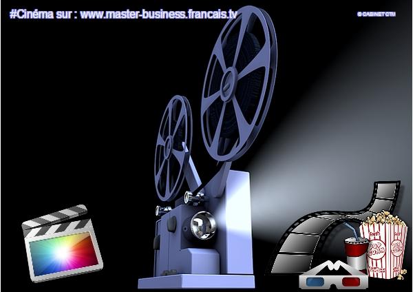 Cinéma,TV, People 2_ciny12