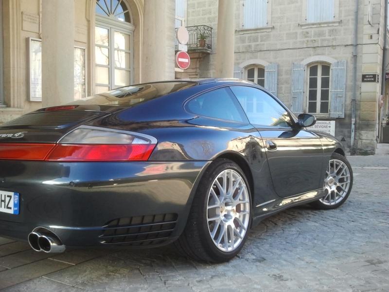 Porsche à la vente ... - Page 2 Photo126