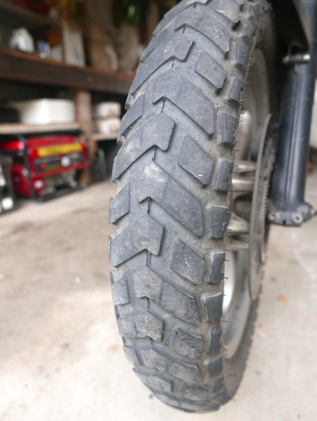 Off Road Tyres Front_10