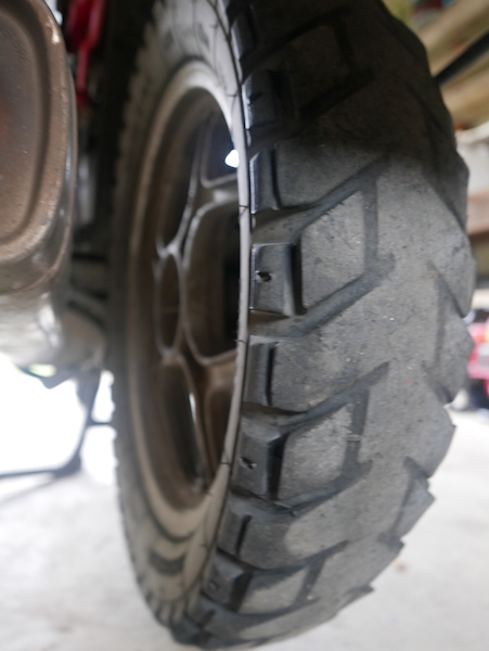 Off Road Tyres Rear_t10