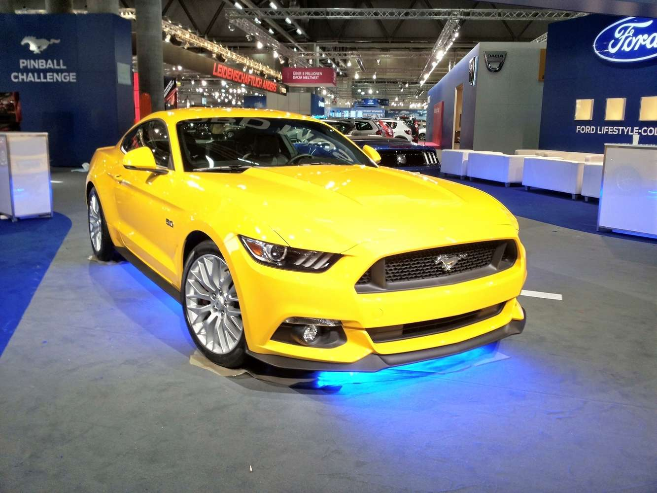 2014 - [Ford] Mustang VII - Page 11 020-vi10