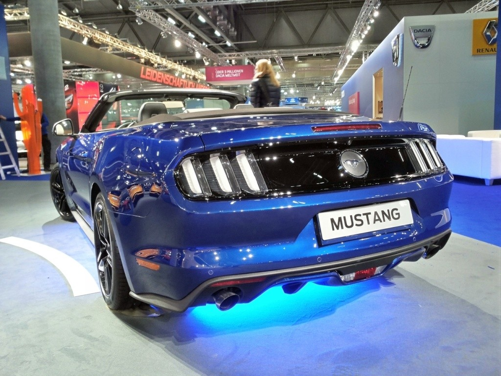 2014 - [Ford] Mustang VII - Page 11 023-vi10