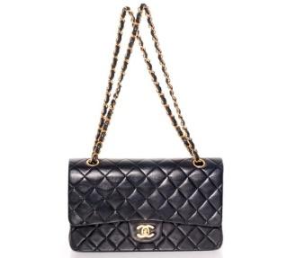 [Sac à main] Imitation sac Chanel 1/3 Chanel10