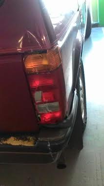 grosse mésaventure a ma voiture chez le mecano Acc_310
