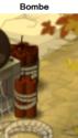 Indices Chasse aux trésors et Portail. Bombe10