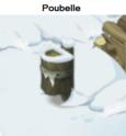 Indices Chasse aux trésors et Portail. Poubel10