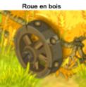Indices Chasse aux trésors et Portail. Roue_e10