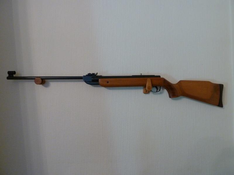 Diana35.1 P1030415