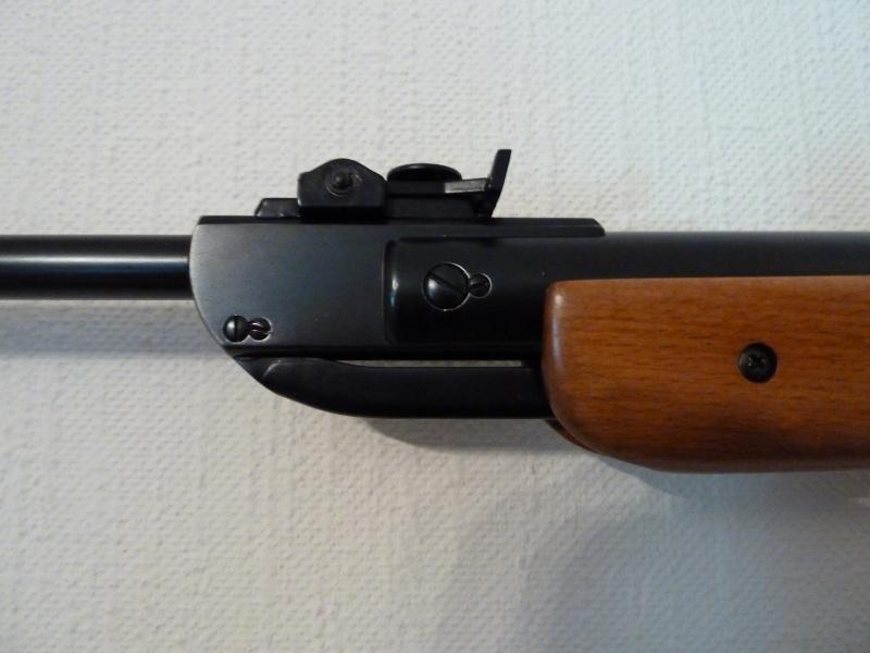 Diana35.1 P1030416